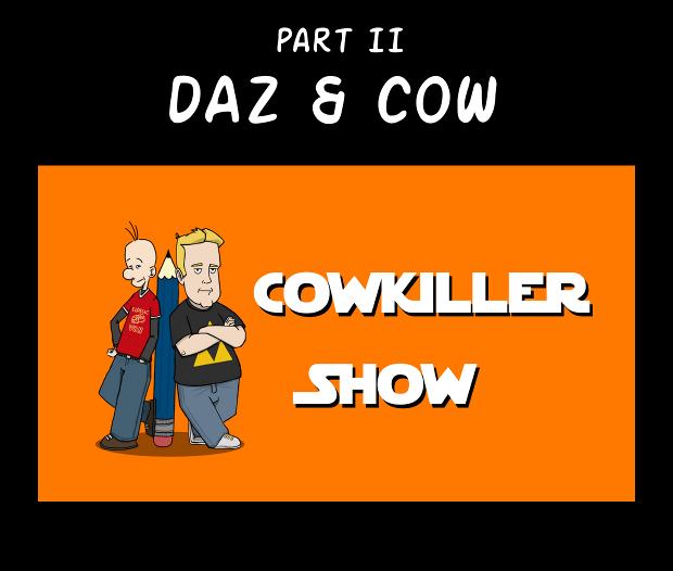 Part II -Daz & Cow (1).png