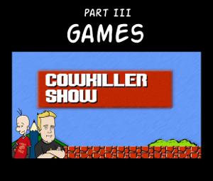 Part III - Games.png
