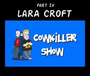 Part IV - Lara Croft.png