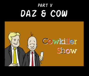 Part V - Daz & Cow (2).png